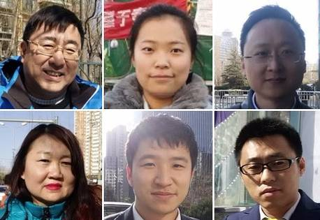 Heard in the Hutong: What Do Beijingers Think of the Housing Market?