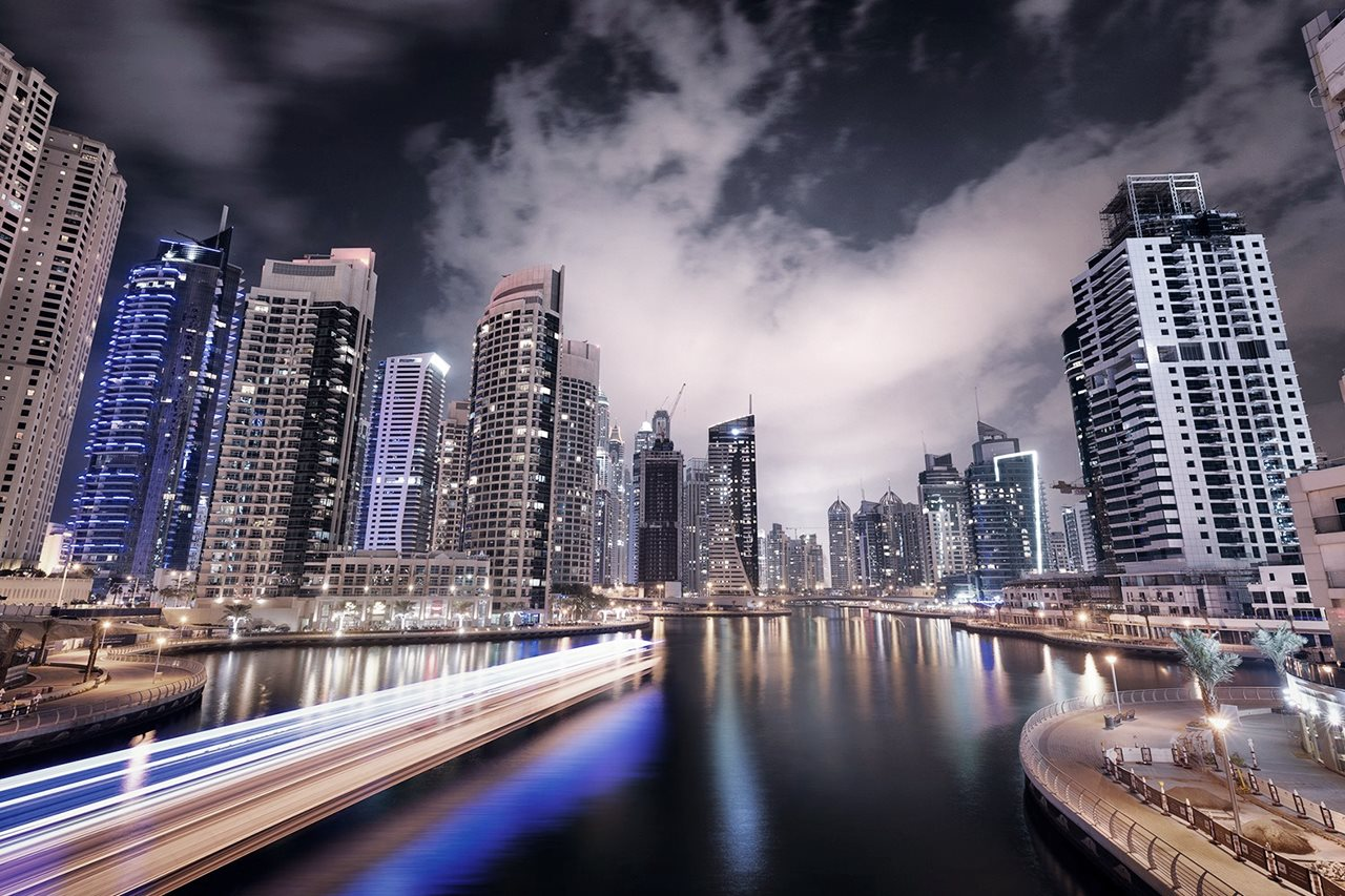 china and globalization The hidden gems of china in the age of globalization an analysis of the degree  of internationalization of chinese second-tier cities and how this relates to their.
