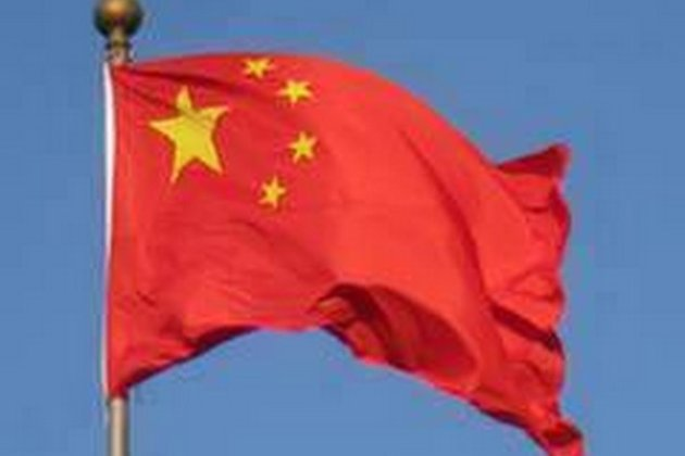 French think tank asserts united front with US on China